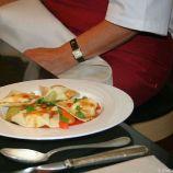cookery-school-le-manoir-aux-quatsaisons-pasta-with-sauce-epices-003_3718427134_o