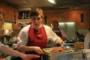 cookery-school-le-manoir-aux-quatsaisons-preparing-crab-001_3718427302_o