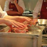 cookery-school-le-manoir-aux-quatsaisons-preparing-crab-002_3718427696_o