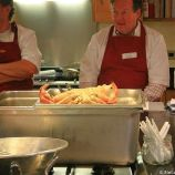 cookery-school-le-manoir-aux-quatsaisons-preparing-crab-003_3717612799_o