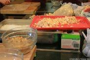 cookery-school-le-manoir-aux-quatsaisons-preparing-crab-004_3718427986_o