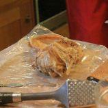 cookery-school-le-manoir-aux-quatsaisons-preparing-crab-005_3718428252_o