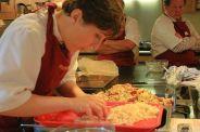 cookery-school-le-manoir-aux-quatsaisons-preparing-crab-006_3717613521_o