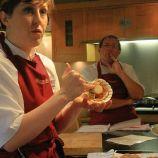 cookery-school-le-manoir-aux-quatsaisons-preparing-scallops-003_3717614347_o