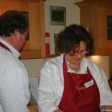 cookery-school-le-manoir-aux-quatsaisons-roger--alison-001_3718429672_o