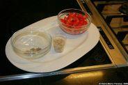 cookery-school-le-manoir-aux-quatsaisons-sauce-epices-001_3718429928_o