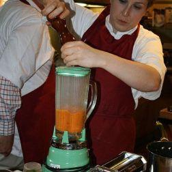 cookery-school-le-manoir-aux-quatsaisons-sauce-epices-002_3718430100_o