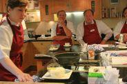 cookery-school-le-manoir-aux-quatsaisons-scallop-mousse-001_3718430358_o
