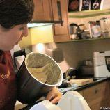 cookery-school-le-manoir-aux-quatsaisons-scallop-mousse-003_3717615959_o