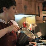cookery-school-le-manoir-aux-quatsaisons-scallop-mousse-004_3718431100_o