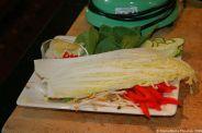 cookery-school-le-manoir-aux-quatsaisons-stir-fry-001_3718431512_o