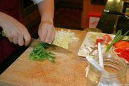 cookery-school-le-manoir-aux-quatsaisons-stir-fry-002_3717616965_o