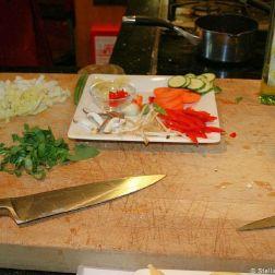 cookery-school-le-manoir-aux-quatsaisons-stir-fry-003_3718431916_o