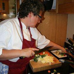 cookery-school-le-manoir-aux-quatsaisons-stir-fry-004_3717617395_o