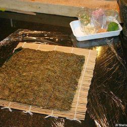 cookery-school-le-manoir-aux-quatsaisons-sushi-001_3717617639_o