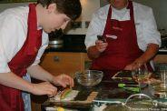 cookery-school-le-manoir-aux-quatsaisons-sushi-004_3718433390_o