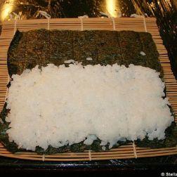 cookery-school-le-manoir-aux-quatsaisons-sushi-006_3717619119_o