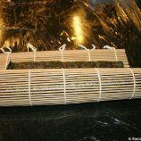 cookery-school-le-manoir-aux-quatsaisons-sushi-007_3717619405_o