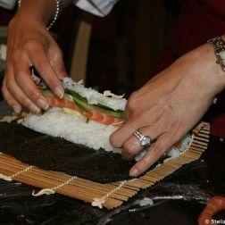 cookery-school-le-manoir-aux-quatsaisons-sushi-009_3717619913_o