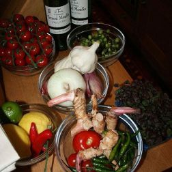 cookery-school-le-manoir-aux-quatsaisons-thai-curry-001_3717620229_o