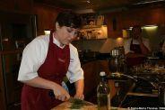 cookery-school-le-manoir-aux-quatsaisons-thai-curry-002_3718435146_o