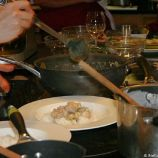 cookery-school-le-manoir-aux-quatsaisons-thai-curry-003_3718435432_o
