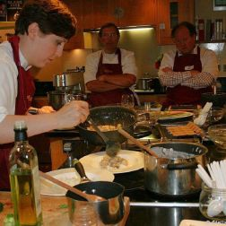 cookery-school-le-manoir-aux-quatsaisons-thai-curry-004_3717620981_o