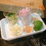 cookery-school-le-manoir-aux-quatsaisons-thai-curry-paste-001_3718436262_o