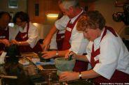 cookery-school-le-manoir-aux-quatsaisons-thai-curry-paste-002_3718436544_o