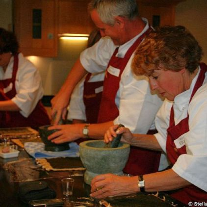 cookery-school-le-manoir-aux-quatsaisons-thai-curry-paste-002_3718436544_o