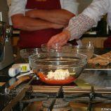 cookery-school-le-manoir-aux-quatsaisons-thai-rice-with-fruits-and-sabayon-sauce-001_3718437160_o