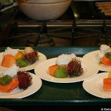 cookery-school-le-manoir-aux-quatsaisons-thai-rice-with-fruits-and-sabayon-sauce-002_3717622697_o