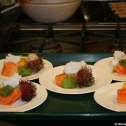 cookery-school-le-manoir-aux-quatsaisons-thai-rice-with-fruits-and-sabayon-sauce-002_3717622697_o