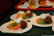 cookery-school-le-manoir-aux-quatsaisons-thai-rice-with-fruits-and-sabayon-sauce-003_3718437598_o