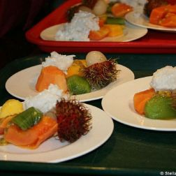 cookery-school-le-manoir-aux-quatsaisons-thai-rice-with-fruits-and-sabayon-sauce-003_3718437598_o