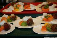 cookery-school-le-manoir-aux-quatsaisons-thai-rice-with-fruits-and-sabayon-sauce-004_3718437872_o