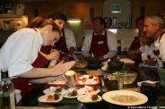 cookery-school-le-manoir-aux-quatsaisons-thai-rice-with-fruits-and-sabayon-sauce-006_3717623639_o