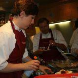 cookery-school-le-manoir-aux-quatsaisons-thai-rice-with-fruits-and-sabayon-sauce-007_3717623907_o