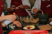 cookery-school-le-manoir-aux-quatsaisons-thai-rice-with-fruits-and-sabayon-sauce-008_3718438816_o