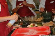 cookery-school-le-manoir-aux-quatsaisons-thai-rice-with-fruits-and-sabayon-sauce-009_3718439082_o
