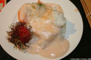 cookery-school-le-manoir-aux-quatsaisons-thai-rice-with-fruits-and-sabayon-sauce-010_3718439274_o