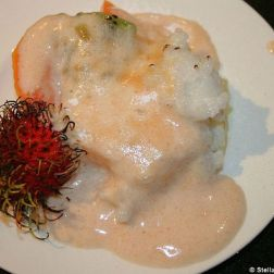cookery-school-le-manoir-aux-quatsaisons-thai-rice-with-fruits-and-sabayon-sauce-010_3718439274_o