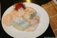 cookery-school-le-manoir-aux-quatsaisons-thai-rice-with-fruits-and-sabayon-sauce-011_3718439480_o