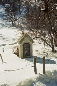 countryside-shrine-001_61174898_o