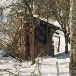 countryside-walk-001_61174790_o