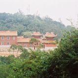 cultural-village-001_303413179_o