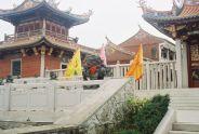 cultural-village-005_303413232_o