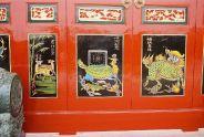 cultural-village-014_303413368_o