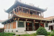 cultural-village-022_303413510_o