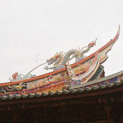 cultural-village-023_303413524_o